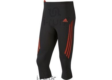 Collant adidas supernova homme