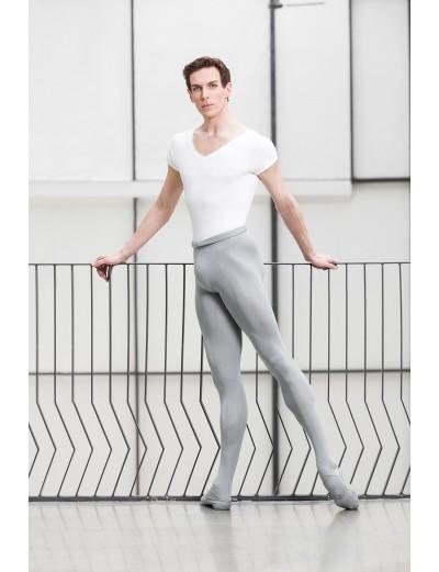 Collant de danse pour homme