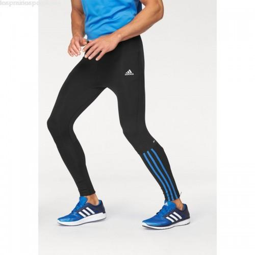 Collant homme adidas