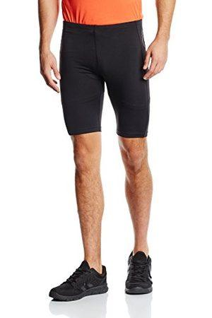 Collant short sport homme