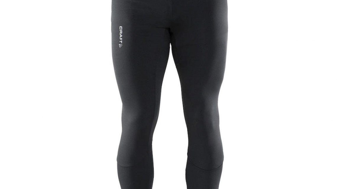 Go sport collant running homme